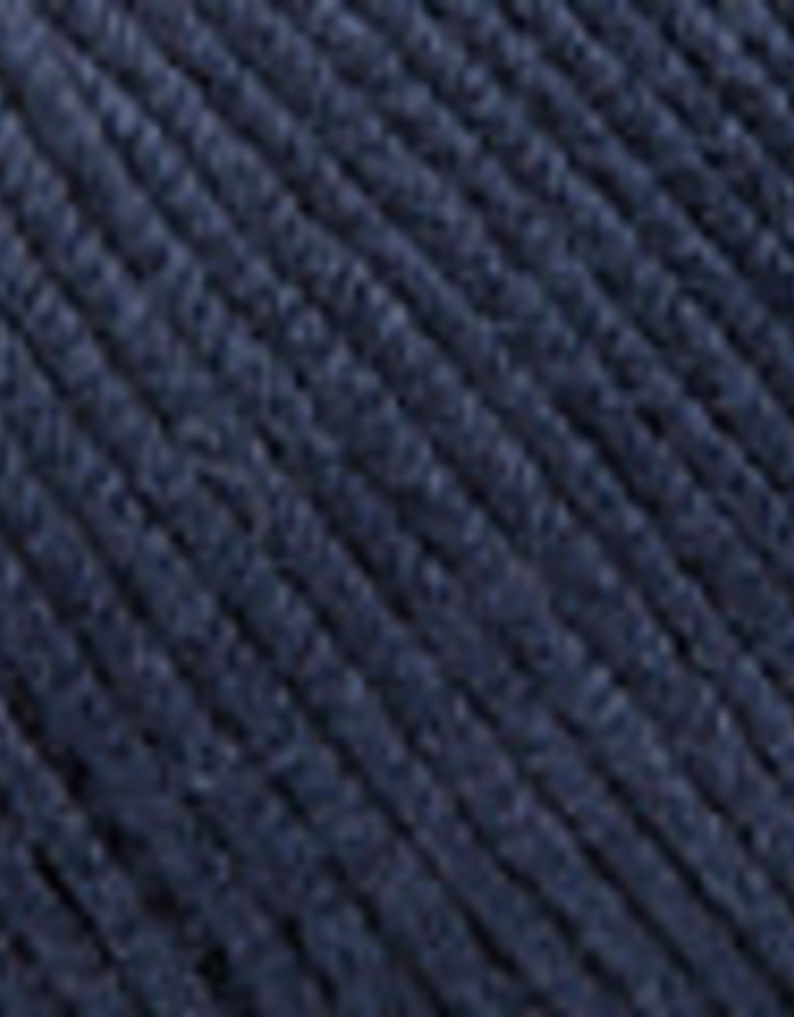 Katia Katia Panama 5 zeer donker blauw