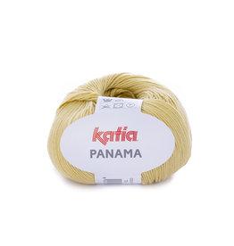 Katia Katia Panama 74 licht pistache