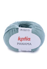 Katia Katia Panama 75 witgroen