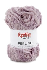 Katia Katia Perline 102 licht medium paars