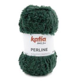 Katia Katia Perline 114 flessegroen