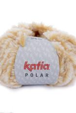 Katia Katia Polar 82 Camel