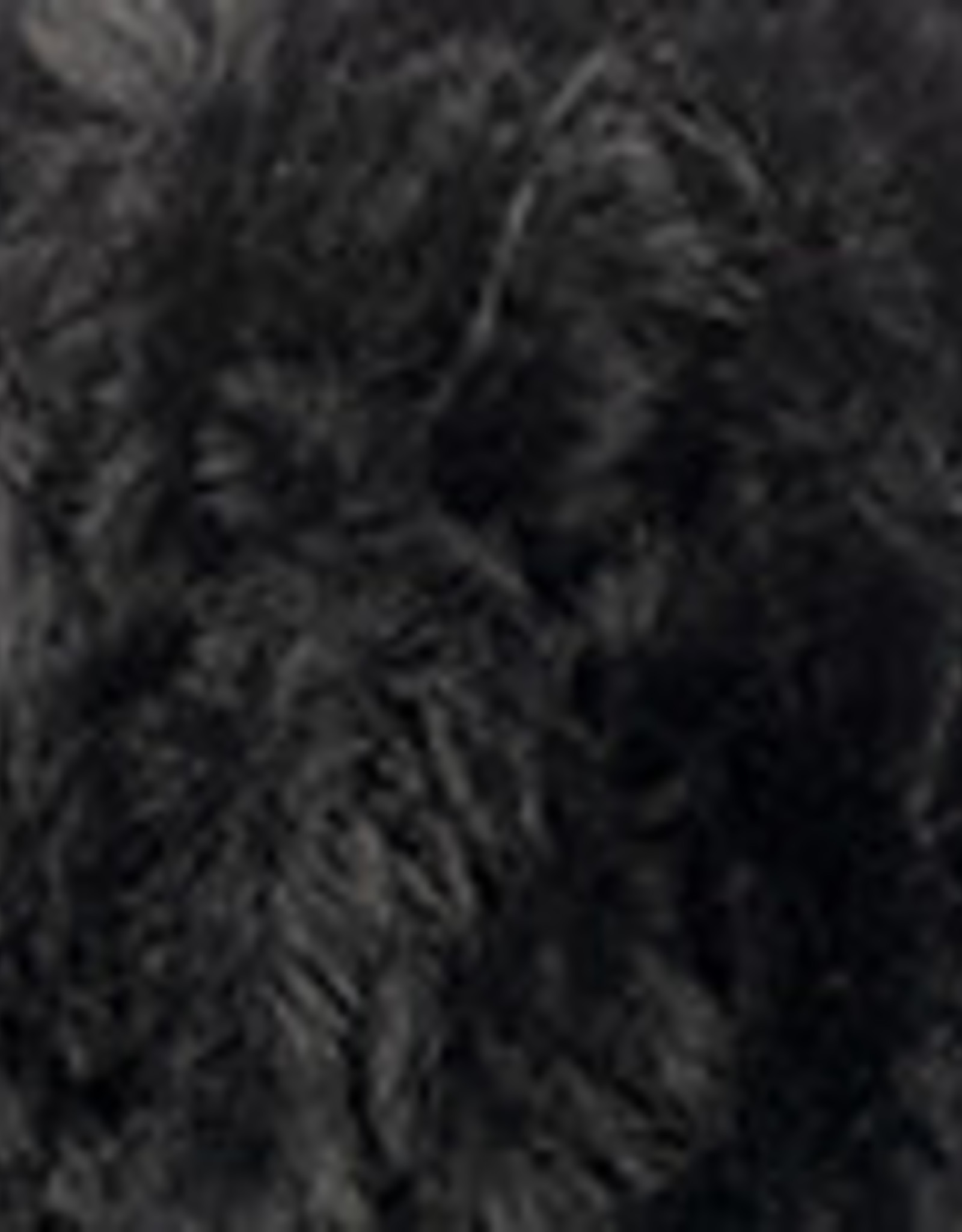 Katia Katia Polar 87 Zwart