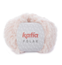 Katia Katia Polar 88 lichtroze