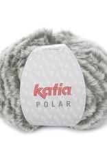 Katia Katia Polar 91 groen