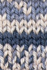 Katia Katia scandinavia 204 - Jeans-Donker blauw