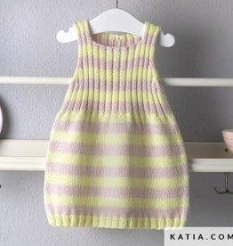 Katia Katia seacell- cotton 109 beige