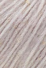Katia Katia Sky 83 - Bleekrood