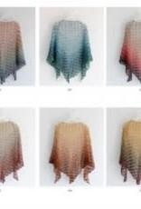 Katia Katia Soft Lino 600 Lichtroze-Hemelsblauw-grijs