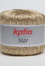 Katia Katia Star 502 goud