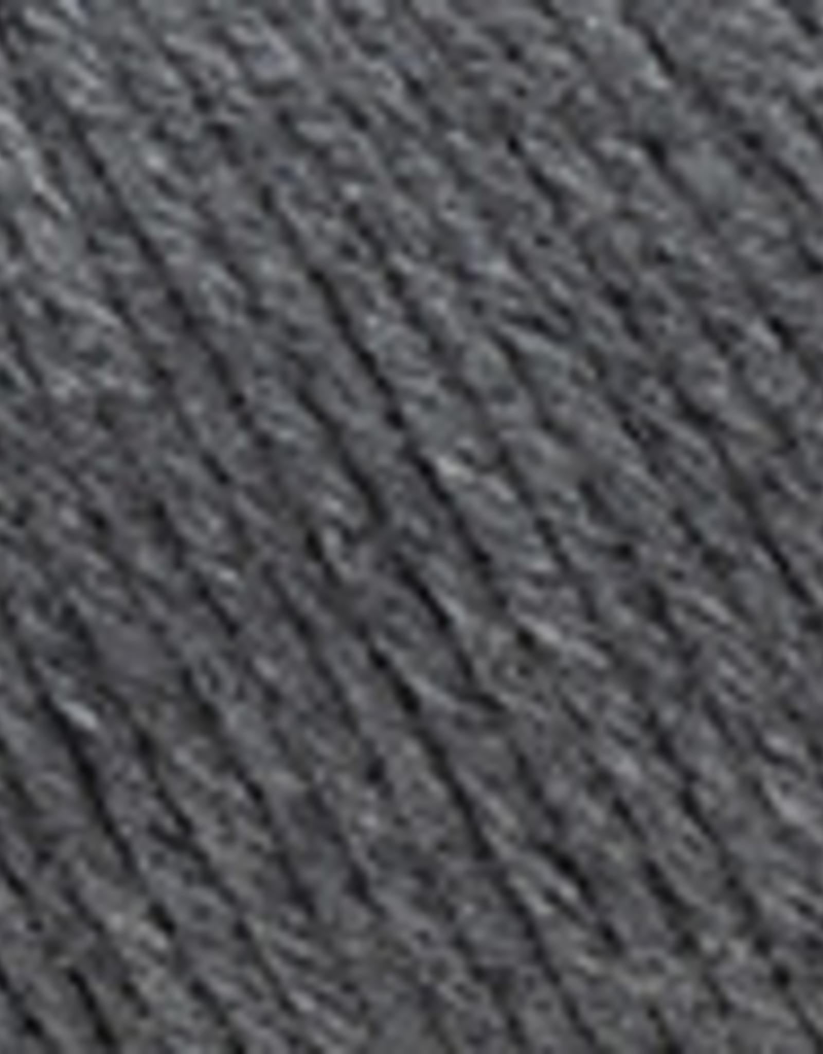 Katia Katia Sweet Fleece 71 - Donker grijs