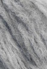 Katia Katia Tribu 85 grijs