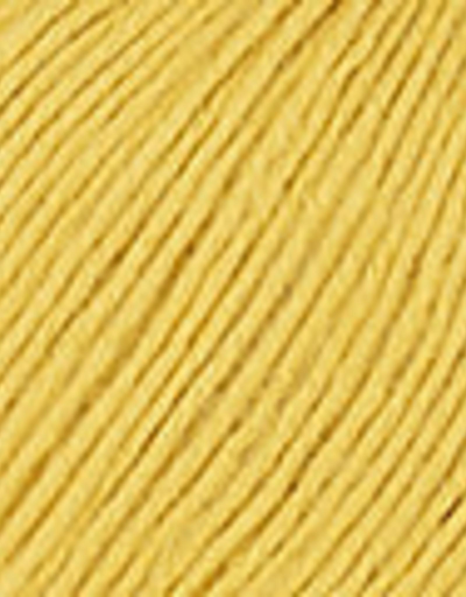 Katia Katia ultrasoft 51 citroengeel