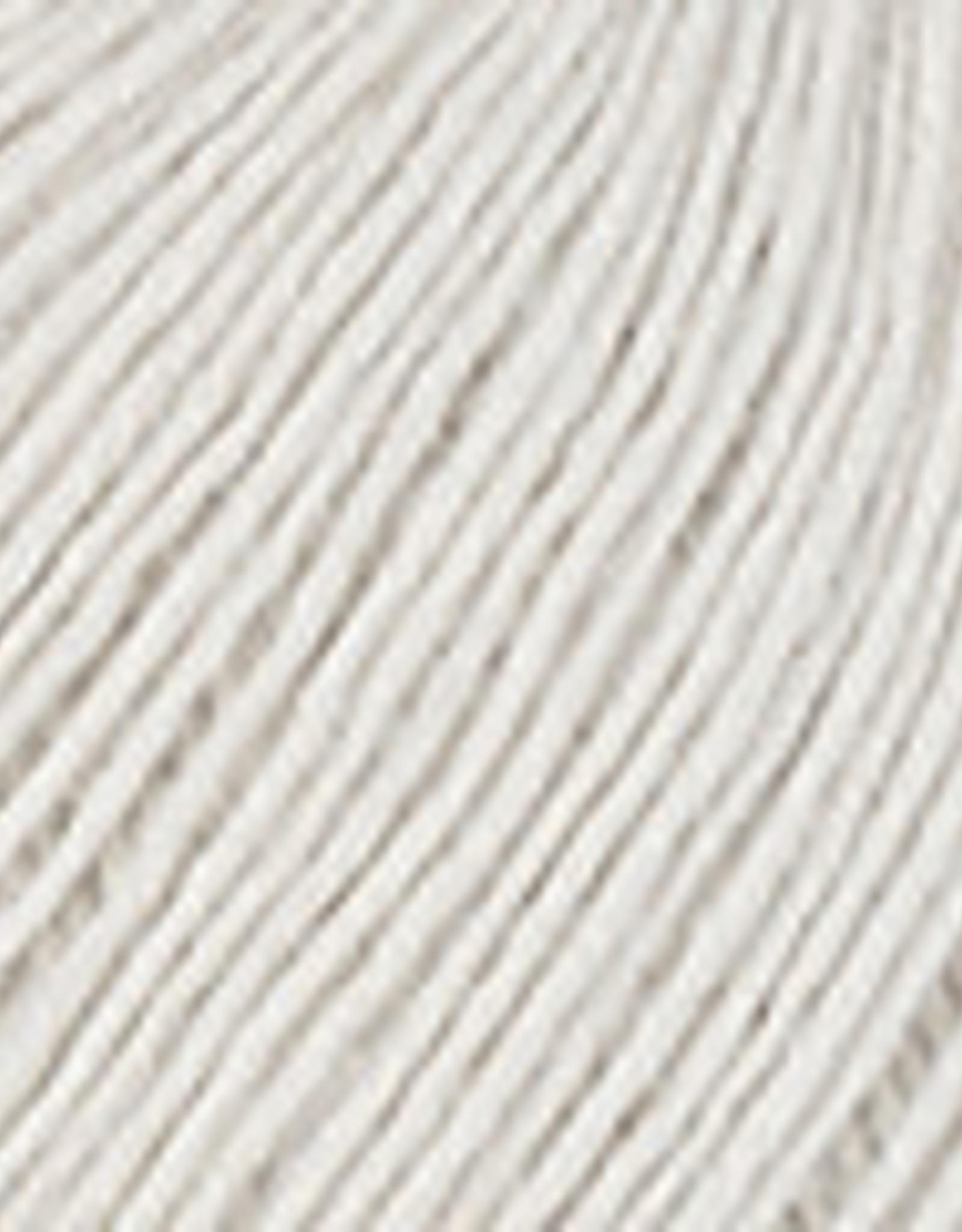 Katia Katia ultrasoft 56 steengrijs