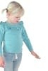 Bel ' Etoile Bel' Etoile papieren patroon Hazel kids