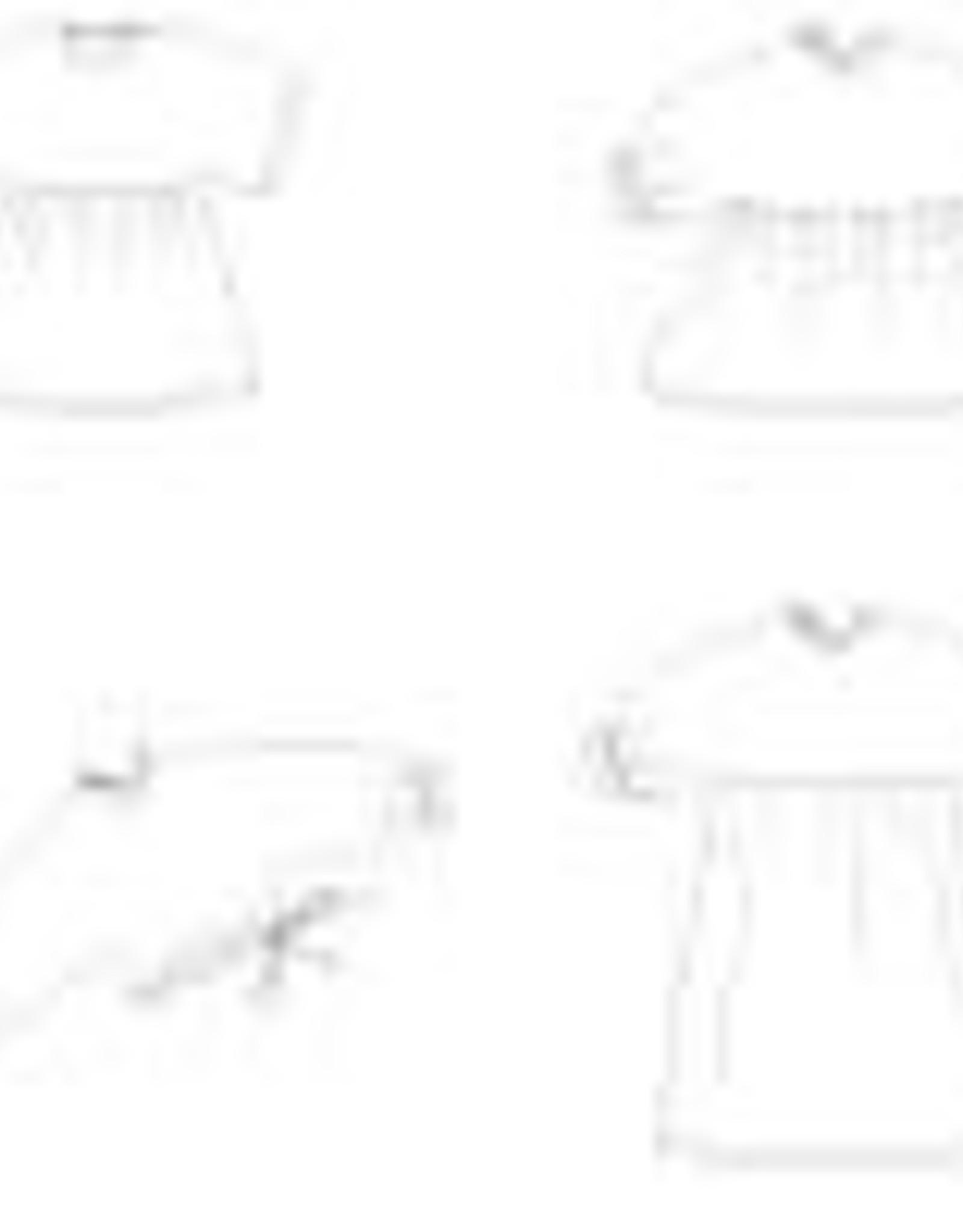 Bel ' Etoile Bel' Etoile papieren patroon Vita meisjes