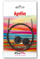 Katia Kabel voor rondbreinaalden
