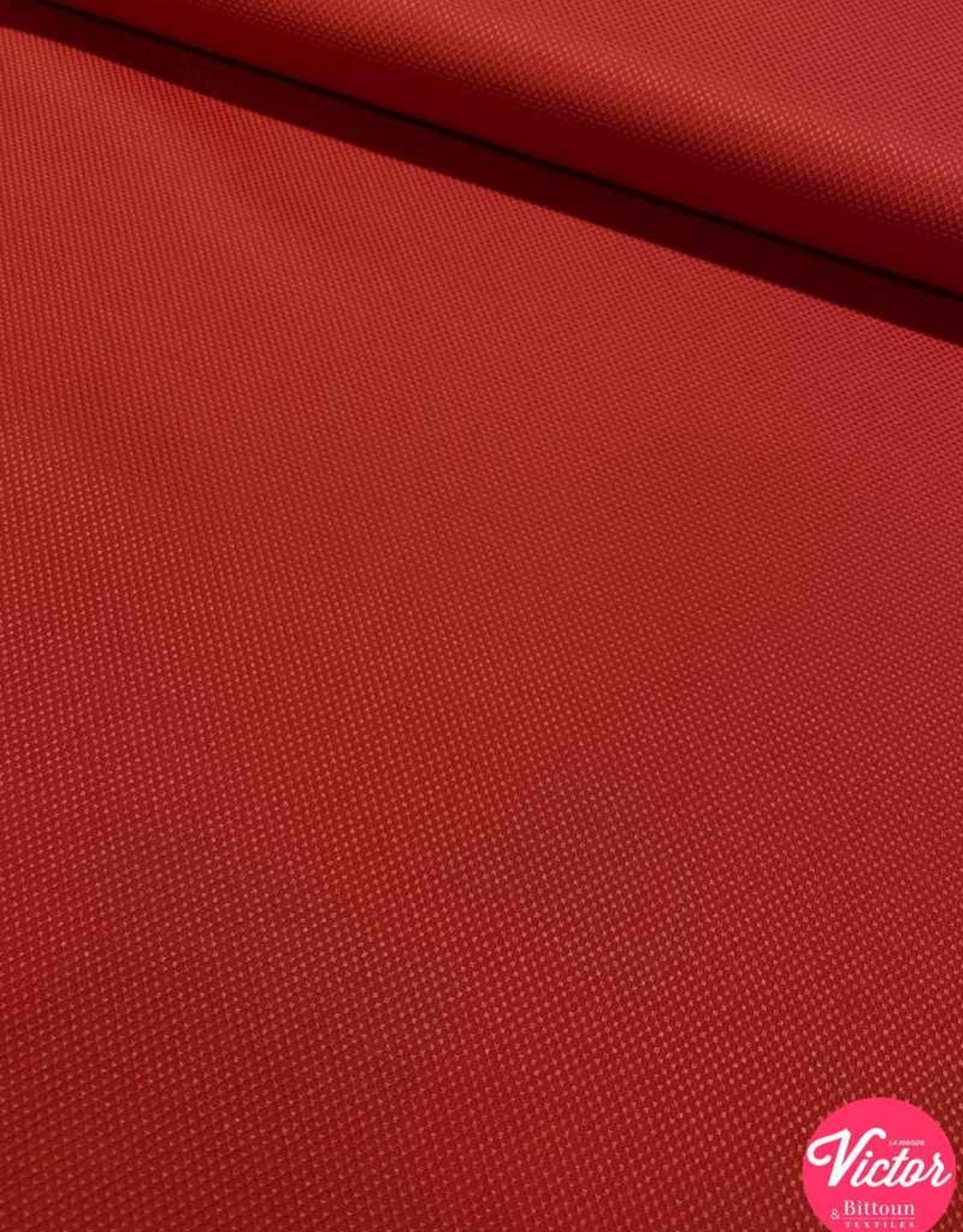 Bittoun Bittoun rood met structuur