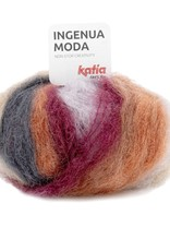 Katia Katia Ingenua Moda 107