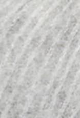 Katia Katia Alpaca Silver 255