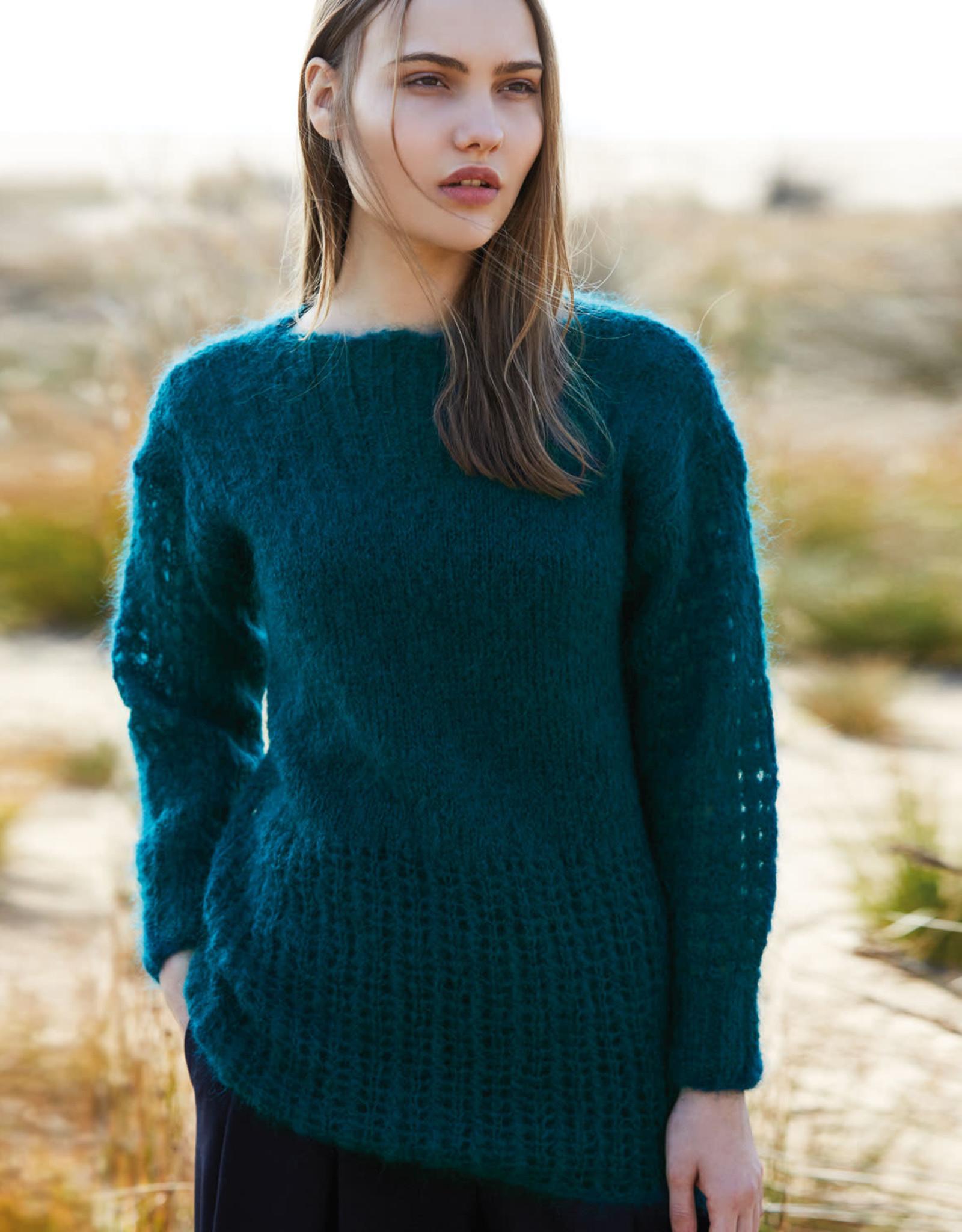 Katia Katia ingenua 64 licht hemelsblauw