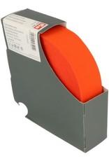 Prym Prym TAILLE ELASTIEK oranje 38mm