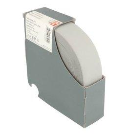 Prym Prym TAILLE ELASTIEK lichtgrijs 38mm