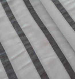 Bittoun Bittoun strepen met beetje lurex