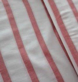 Bittoun Copy of Bittoun strepen met beetje lurex