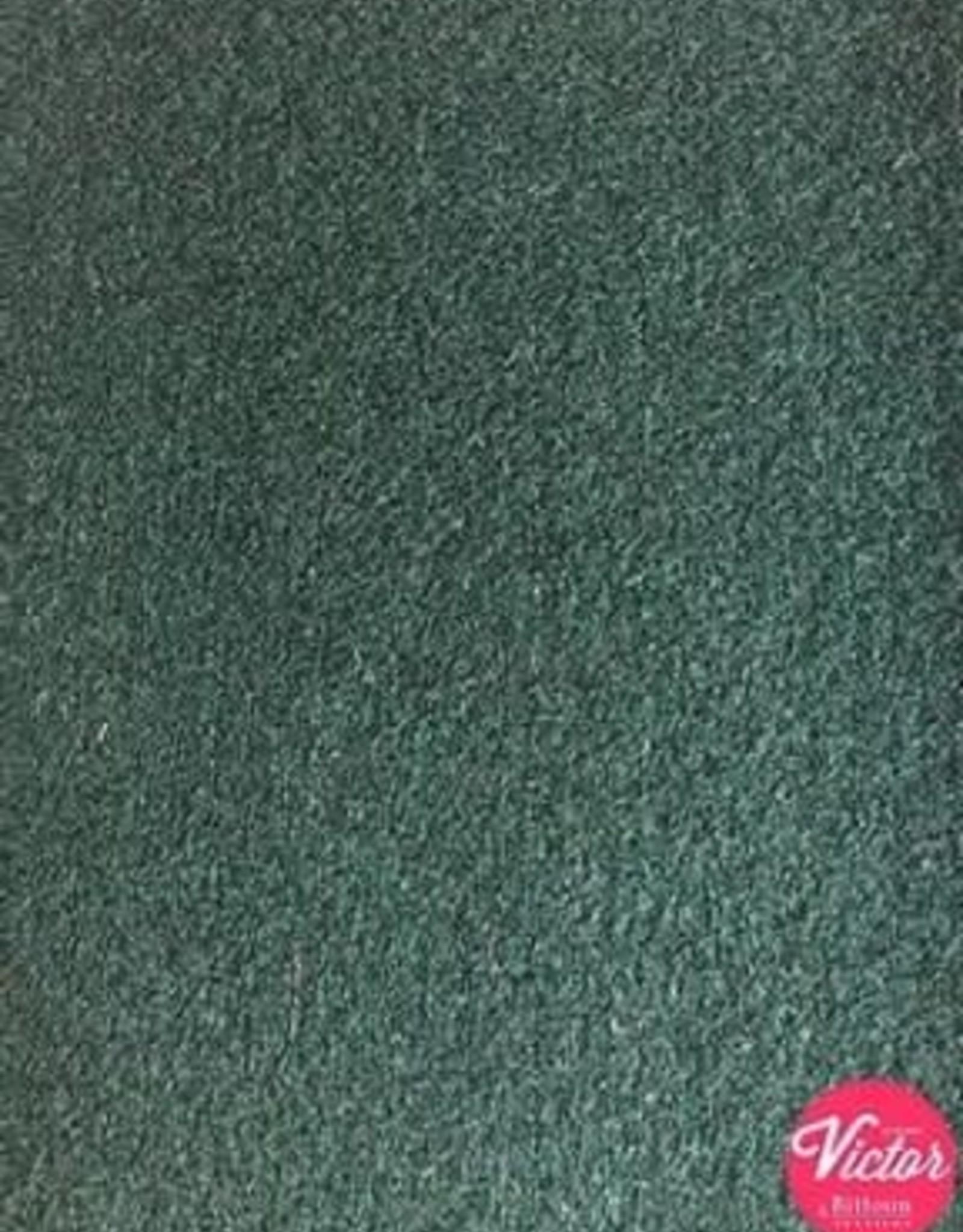 Bittoun Bittoun donkergroene jasstof Sarka