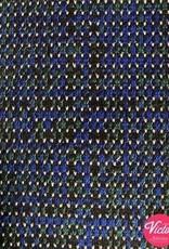 Bittoun Bittoun zwart/blauw