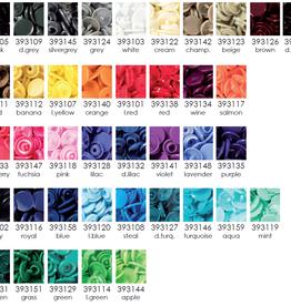 Prym Prym Colorsnaps drukknoop 12.4 mm (p 30 st)