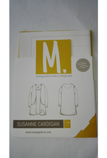 Compagnie M Compagnie M Suzanne Cardigan teens and woman