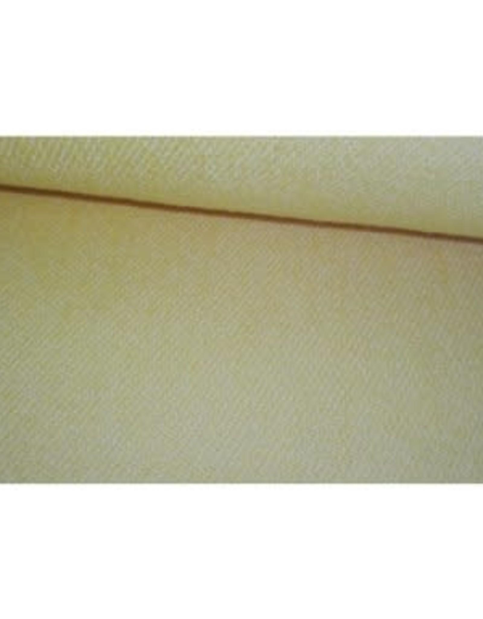 Jeans Geel 148. cm breed