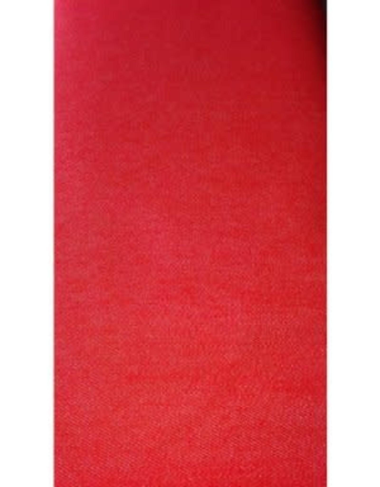 Jeans Oranje 148 cm breed