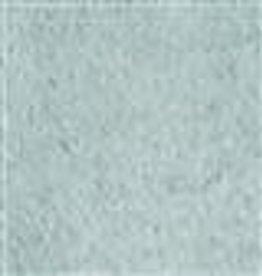 Fleece watergroen / munt