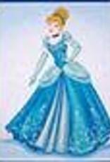 vervaco Diamond painting kit Disney Assepoester