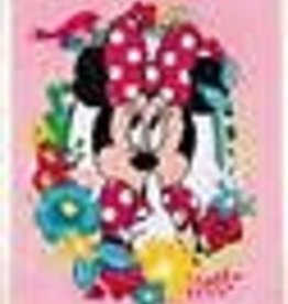 Diamond painting kit Disney Ssscht