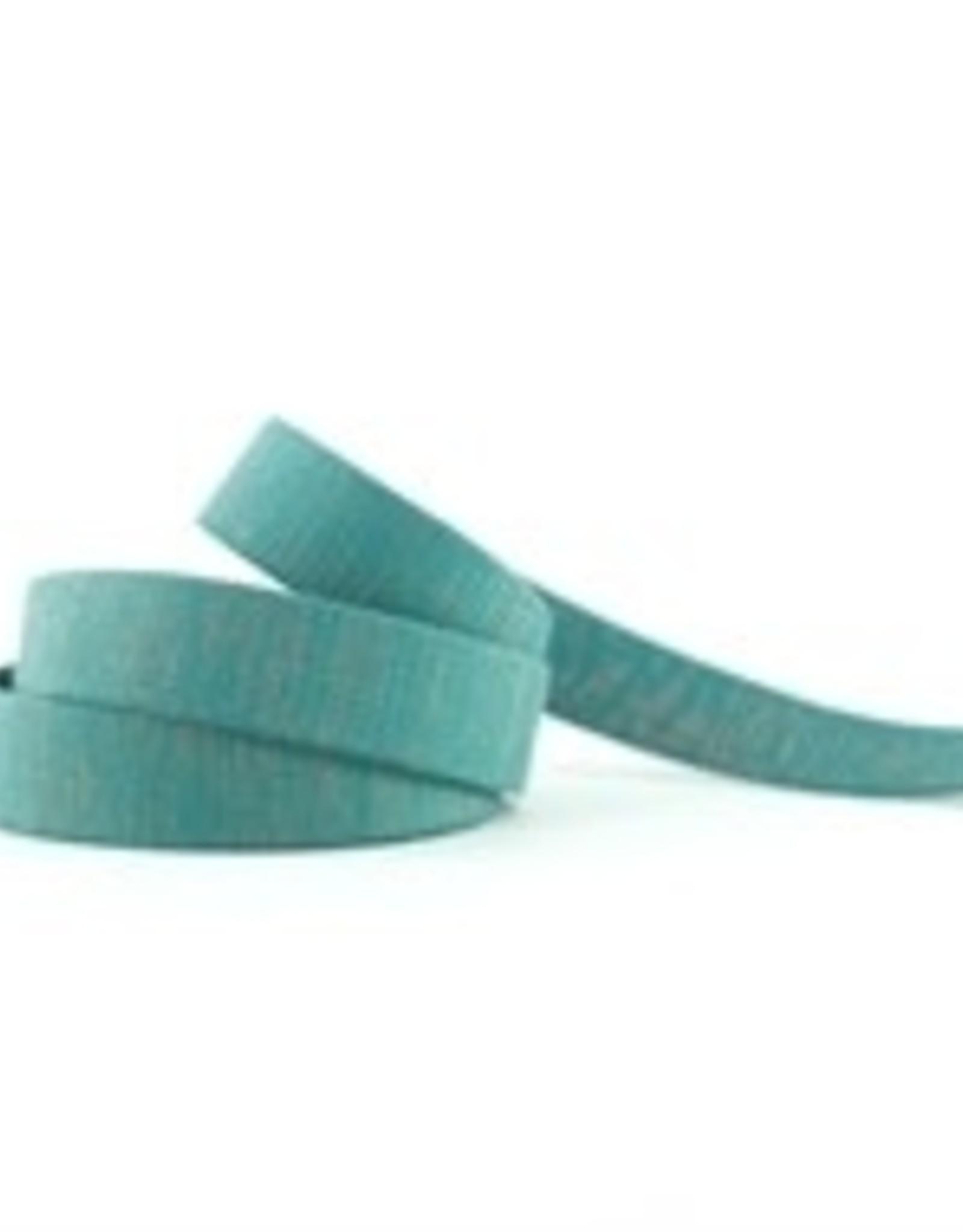 See You At Six See you at six tassenband slate blauwgroen