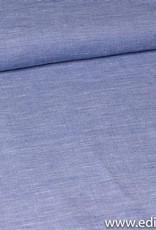 Fibre Mood Fibre Mood viscose linnen blauw