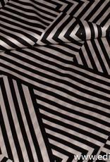 Fibre Mood Fibre Mood polyester indira jurk