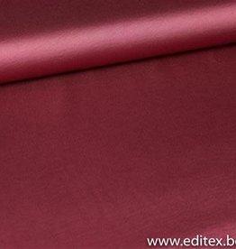 Fibre Mood Fibre Mood  satijn roze/paars