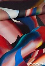 Fibre Mood Editie 12 Alice polyester veelkleurig