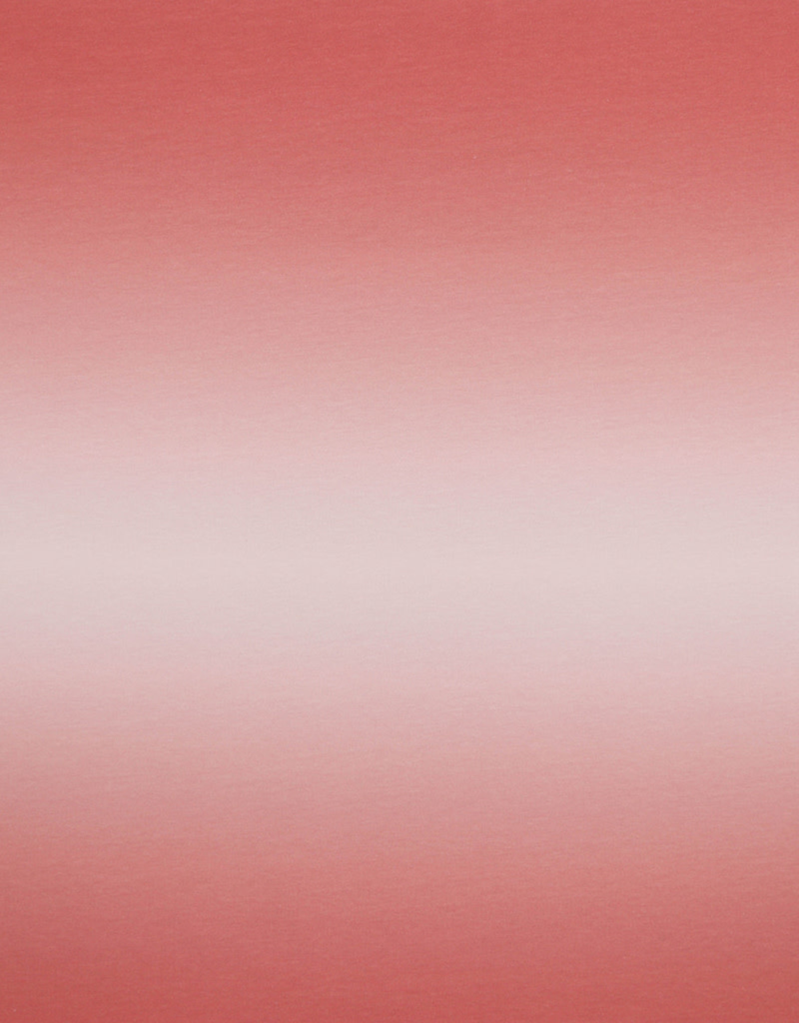 Poppy Poppy Pre-dyed Smooth Colours