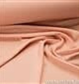 Editex Fabrics Editex Lichtroze lycocell