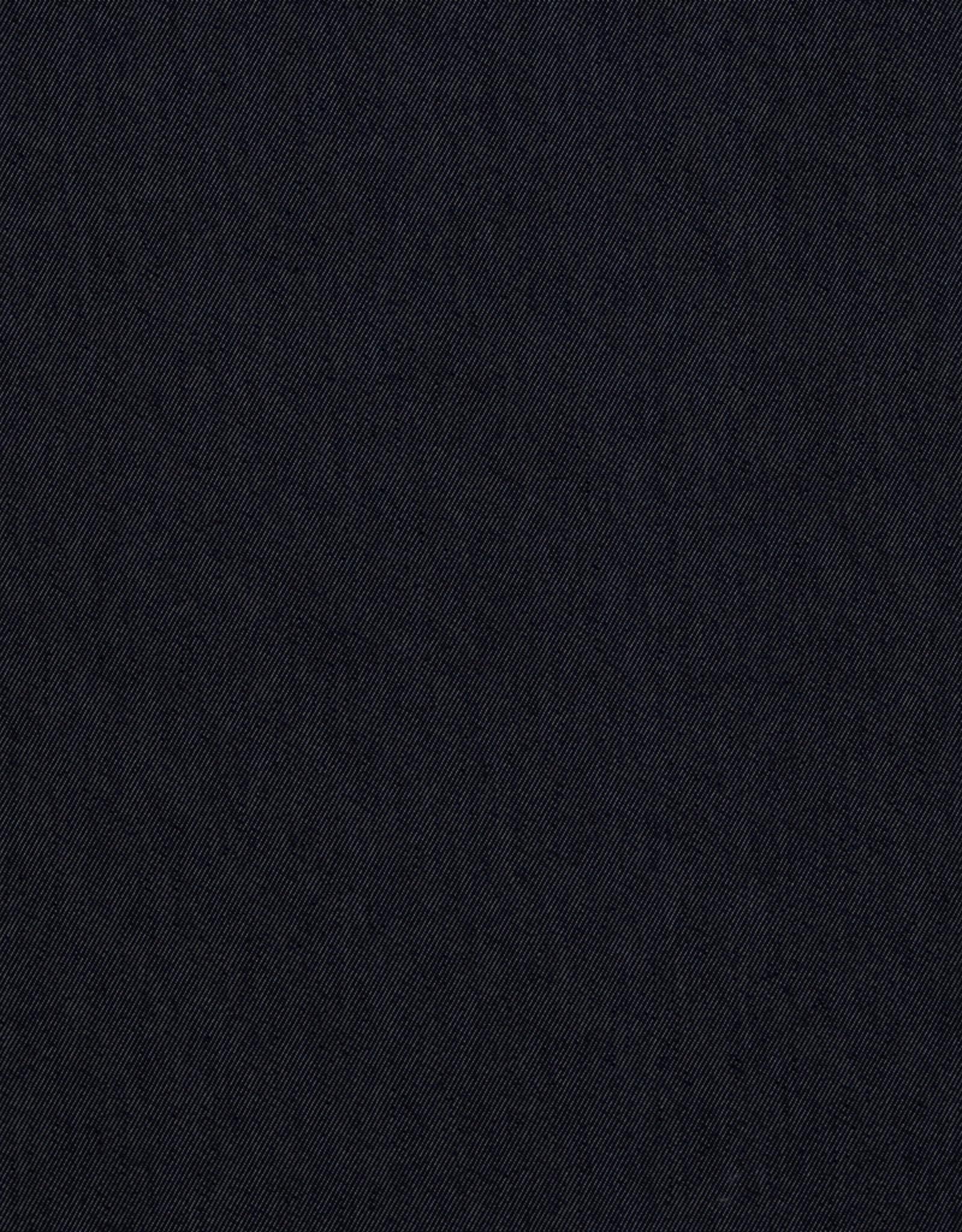 Jeans uni 150cm