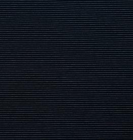 Poppy Poppy Jersey stripe zwart