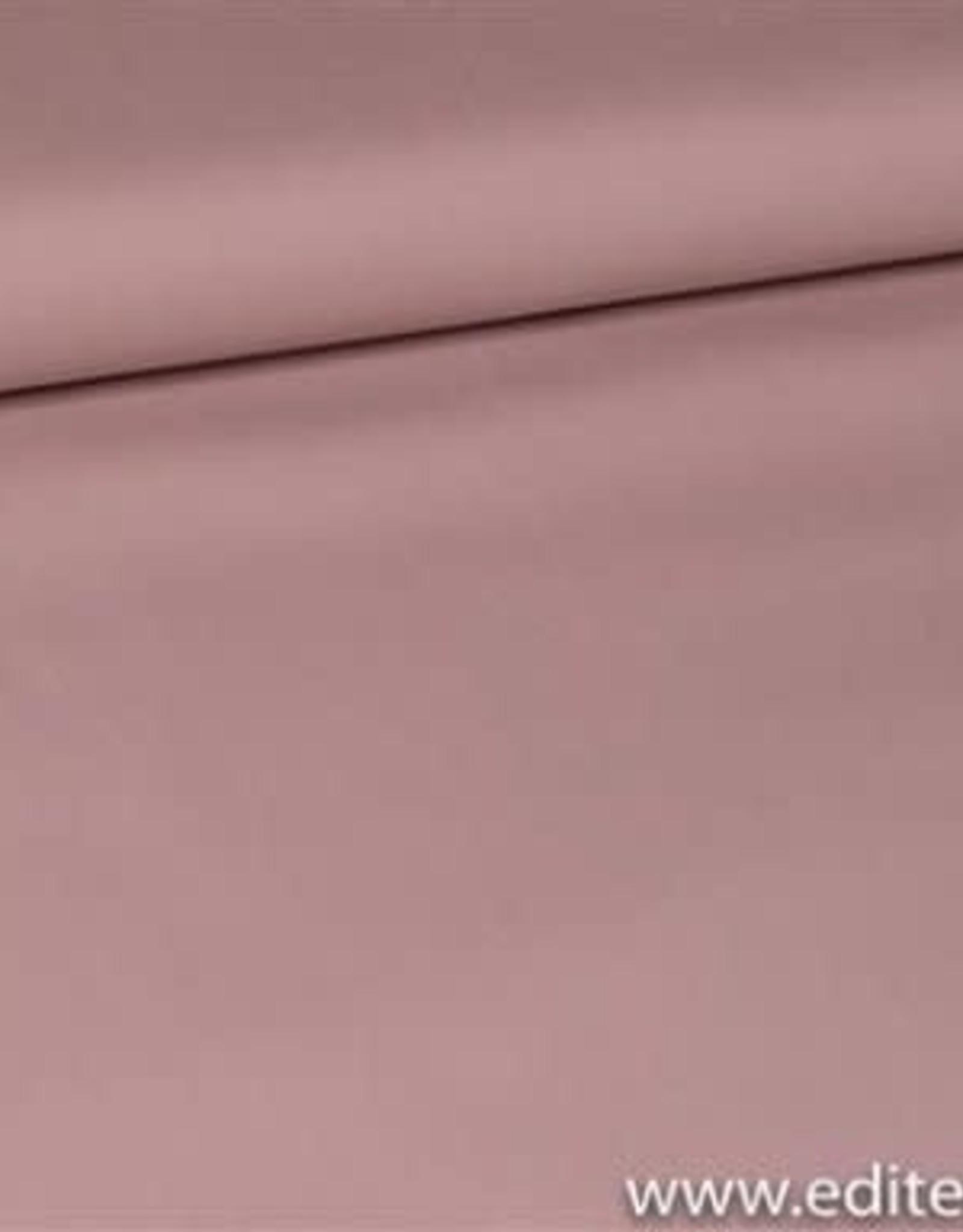Fibre Mood Fibre Mood donker pastel paars