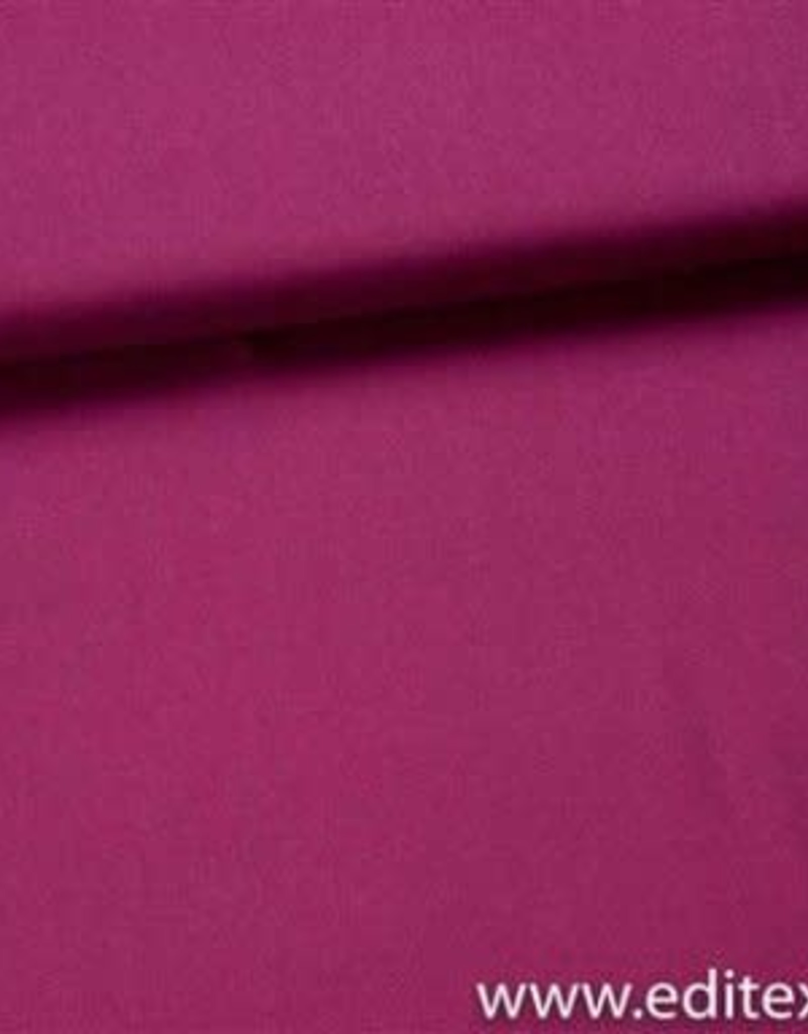 Fibre Mood fibre mood paarse winter crepe