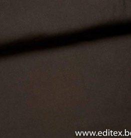Fibre Mood fibre mood zwarte crepe